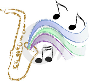 jazz_clip_art